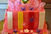 minnie s motýlikmi