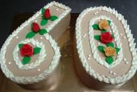 torta 60-ka